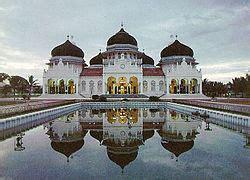 kota banda aceh wikipedia bahasa indonesia ensiklopedia