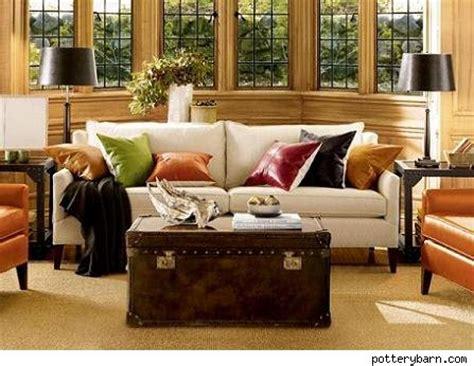 home interior design catalogs home decor catalogs home decor catalogs