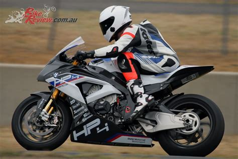 Review Bmw Hp4 Race by Review Bmw Hp4 Race Bike Review