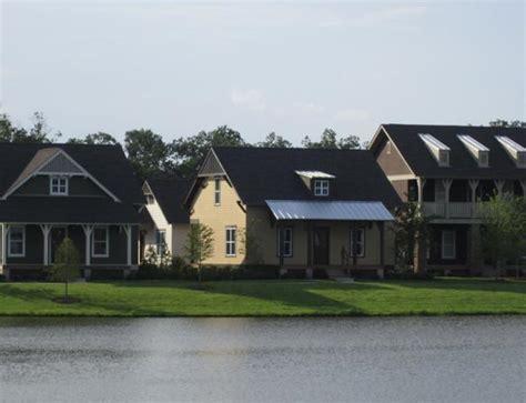 the cottages of baton the cottages of baton ucribs