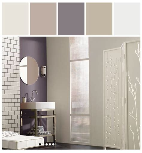 paint color grey purple 50 best gray with purple undertones room images on