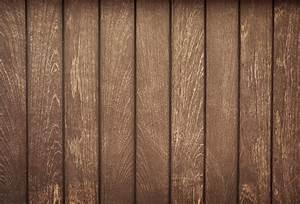 Holzdielen Schwimmend Verlegen : holzdielen lackieren so gelangen sie in 4 schritten ans ziel ~ Michelbontemps.com Haus und Dekorationen