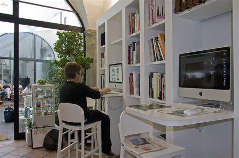 libreria brac un tardo pomeriggio in libreria scoprendo autori ed