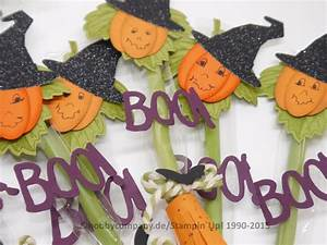 Basteltipps Für Halloween : halloween hexenbesen anleitung basteltipps und ~ Lizthompson.info Haus und Dekorationen