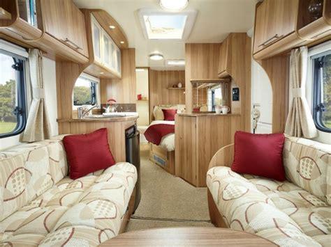 Deco Caravane Interieur Int 233 Rieur De Caravane Comment L Am 233 Nager