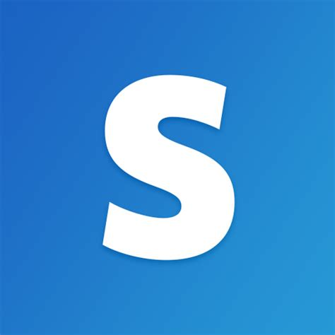 Tip App Template Stripe by Stripe The Robly Email Marketing Blog