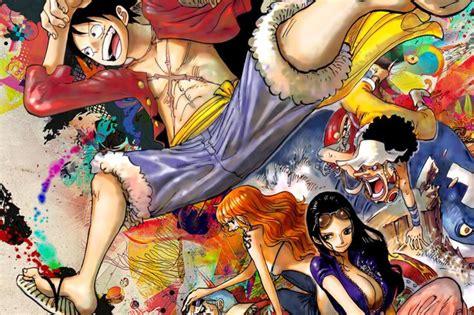 top    piece  world wallpapers hd otaku