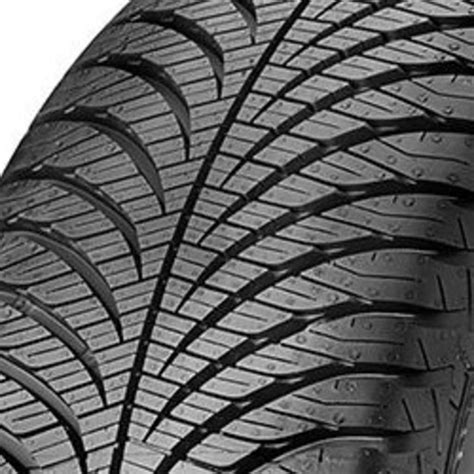 goodyear vector 4 seasons g2 goodyear vector 4 seasons g2 175 65r15 84t real