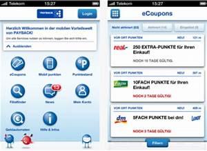 Payback App Punkte Sammeln : payback gutschein mai 2015 alle gratis gutscheincodes ~ Orissabook.com Haus und Dekorationen