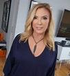 Ramona Singer Gets A New Job Amid 'RHONY' Season 13 Production