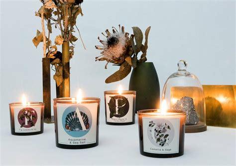 pernici candele candele profumate util casa