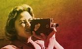 Ingrid Bergman: In Her Own Words Movie Review - DC Outlook