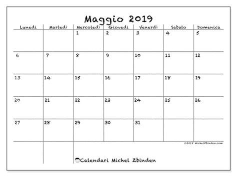 calendario luglio e agosto 2019 da stare root 2019 calendar printable with holidays list