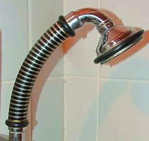 Wasser Sparen Dusche : bubble rain duschbrause wasser sparen und energetisieren gesundheit haushalt wellness ~ Yasmunasinghe.com Haus und Dekorationen