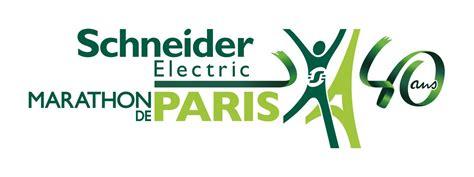 si鑒e social schneider electric devenez bénévole pour la 40ème édition du schneider electric marathon de sportbuzzbusiness fr