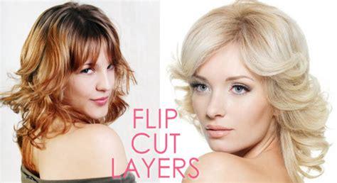 5 Hairstyles That Hide Hair Loss