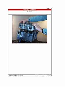 Briggs And Stratton Intek V Twin Repair Manual