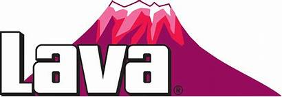 Lava March Soap Wd Library Wd40 Rules