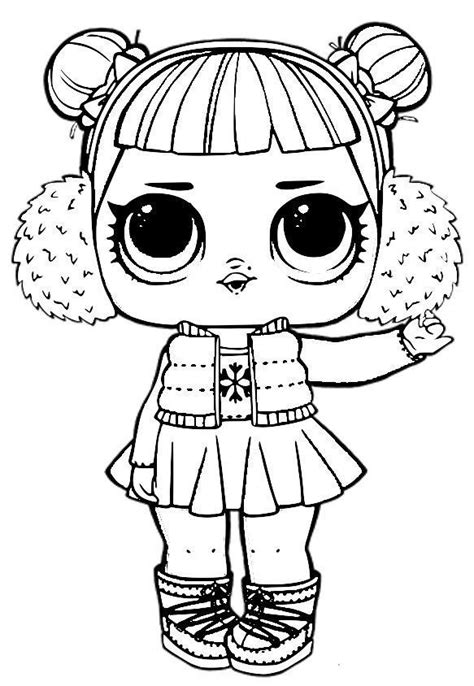 baby alive coloring pages accounting invoice