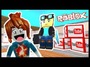 DanTDM Roblox YouTube