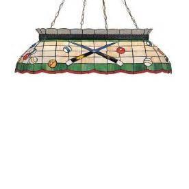 antique brass pool table light shop z lite antique brass players pool table light at
