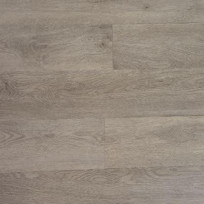 Chesapeake Flooring Charlotte 6 x 48 Aspen Oak