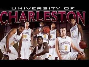 University of Charleston Men's Basketball 2011-12 promo by ...
