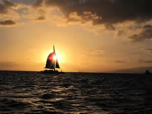 photographers in nashville tn sunset boat hawaii