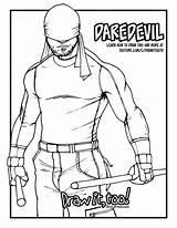 Daredevil Coloring Netflix Draw Dare Drawing Costume Punisher Season Too Devil Drawittoo Tutorial Sketch Getcolorings Nice Printable Getdrawings Note Template sketch template