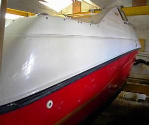 1993 - Crownline Boats