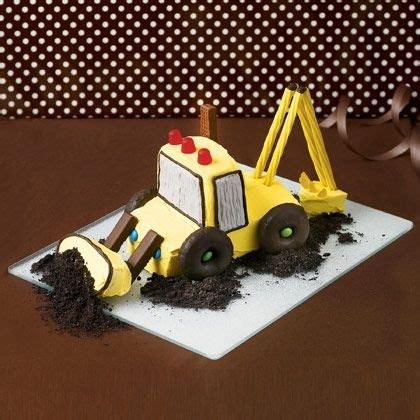 birthday cakes  images  pinterest