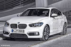 Bmw Serie 1 2016 : 2016 bmw 1 series renderings look great ~ Gottalentnigeria.com Avis de Voitures