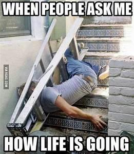 Funny Memes About Life – Memeologist.com