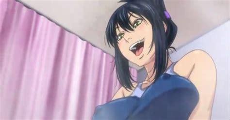 Watashi Ga Toriko Ni Natte Yaru Episode 2 Subtitle