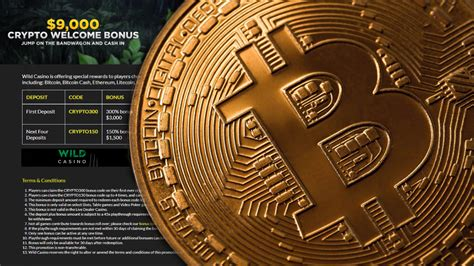 We have great news for you! Bitcoin Casino Bonuses - How to Claim Bitcoin Bonuses at Online Casinos- shidli.ru