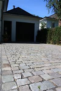 Pflastersteine Preis M2 : 154 besten einfahrt pflastern bilder auf pinterest einfahrt gehwege und landschaftsbau ~ Bigdaddyawards.com Haus und Dekorationen