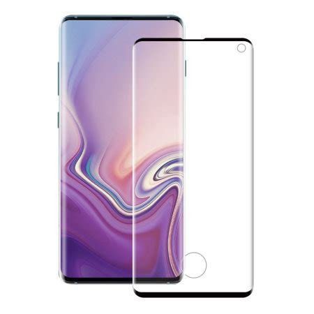 eiger samsung galaxy  case friendly tempered glass