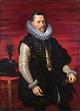 File:Rubens - arquiduquealbertoVII01.jpg - Wikimedia Commons