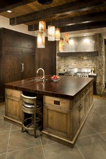 Where Can I Find Kitchen Cabinets by Where Can I Find Kitchen Cabinets That Look Like This