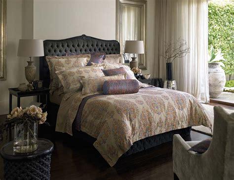 Sheridan Bed Linen