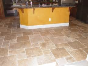 tile floors noce versailles travertine pattern the gold