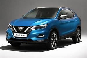 Nissan Qashqai Versions : ficha t cnica nissan qashqai dig t tekna ~ Melissatoandfro.com Idées de Décoration