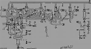 34 John Deere 4020 Injector Pump Diagram