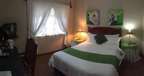 oregon place guesthouse middelburg mp south africa