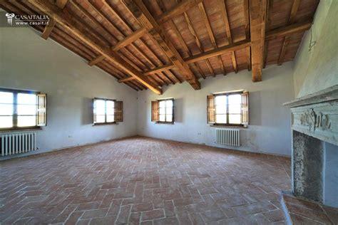 camino antico umbria todi casale vendita ristrutturato