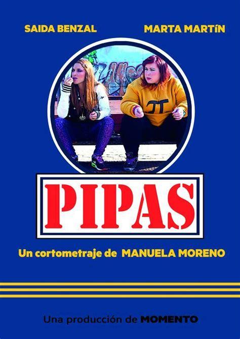 Críticas de Pipas (C) (2013) FilmAffinity