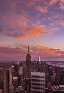 Beautiful, New, York, Pictures