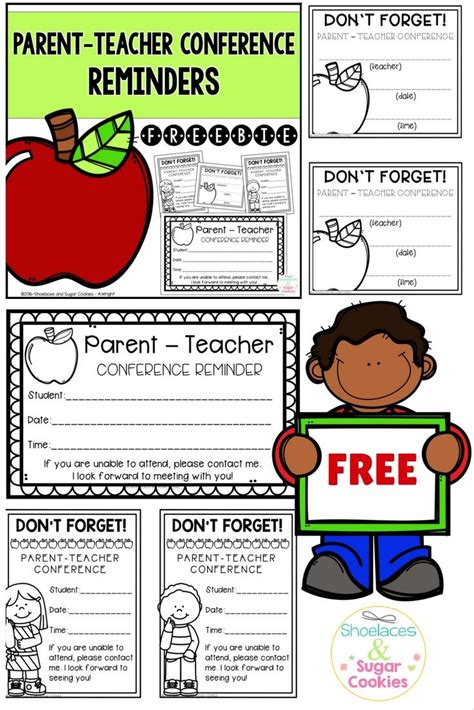 best 25 preschool parent board ideas on paper 564 | fa213798f8e0329c4774ea63034b9ab8 parent board preschool preschool forms