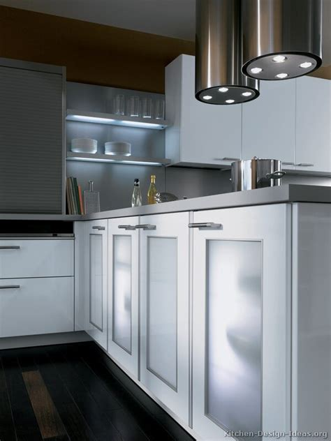 frosted kitchen cabinet doors frosted glass cabinet doors and lighted shelves alno 3662