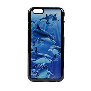 cool cases for iphone 6 3d cool design for iphone 6 2899770 2016 7 99